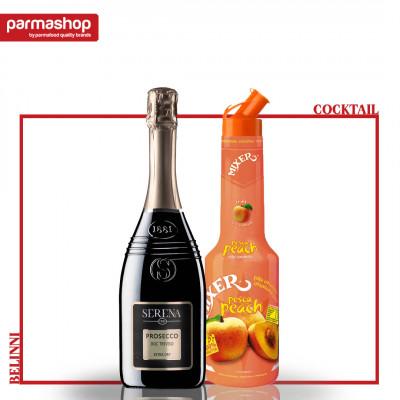 Pachet Cocktail Belinni