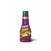 Sos Curry, Develey, 250ml