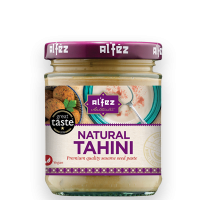 Pasta Tahini, Al`Fez, 160g
