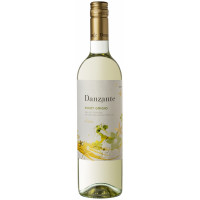 Vin alb Pinot Grigio Delle Venezie DOC, Frescobaldi Danzante, 0,75L