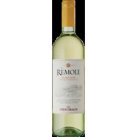 Vin alb Remole Toscana IGT, Frescobaldi, 0,75L