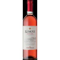 Vin rose Remole Toscana IGT, Frescobaldi, 0,75L