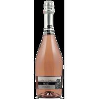 Vin Spumant Rose Extra Dry, Corte Delle Calli, 0,75L