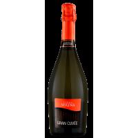 Vin Spumant Gran Cuvee Extra Dry, Terra Serena, 0,75L