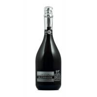 Prosecco Valdobbiadene Extra Dry DOCG, Corte Delle Calli, 0,75L
