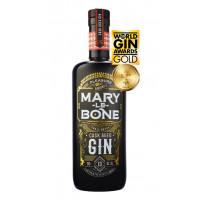 Gin Cask Aged, Marylebone, 51,3% alc., 0,7L