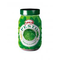 Pesto alla Genovese, Mazza, 980g