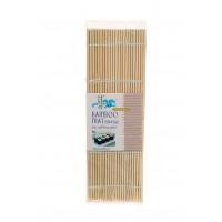Japonese Suport Bambus pentru Sushi, Blue Dragon, 240mm
