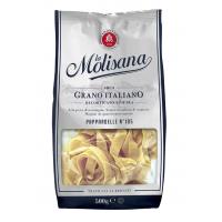 Paste Pappardelle, La Molisana, 500g
