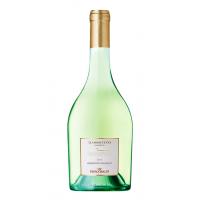 Vin Alb Massovino Ammiraglia, Frescobaldi, Toscana IGT, 0,75 L