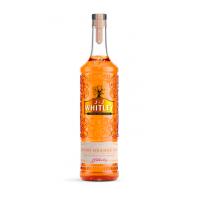 Gin cu Portocale Rosii, JJ Whitley, 38,6% alc., 0,7L