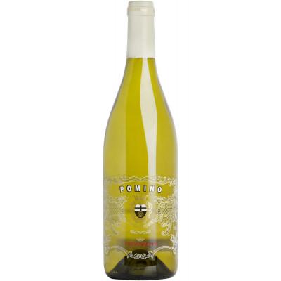 Vin Alb Pomino Bianco, Frescobaldi, DOC, 0,75 L