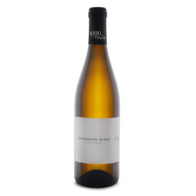 Sauvignon Blanc 2019, 1000 de Chipuri, 0,75L