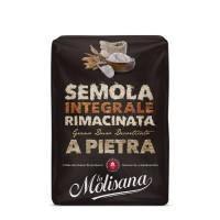 Faina Integrala, La Molisana, 1kg