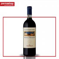 Vin Rosu CastelGiocondo, Frescobaldi, Brunello di Montalcino DOCG, 0,75 L