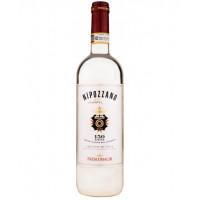Vin rosu Nipozzano Riserva Chianti Oro 2014 DOCG, Frescobaldi, 0,75L