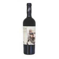 Cantea Cabernet Sauvignon 2016, 1000 de Chipuri, 0,75L