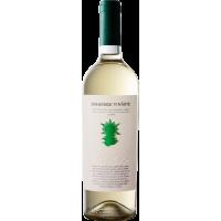 Vin Alb Domeniile Vinarte Sauvignon Blanc & Feteasca Alba, Vinarte, 0,75L