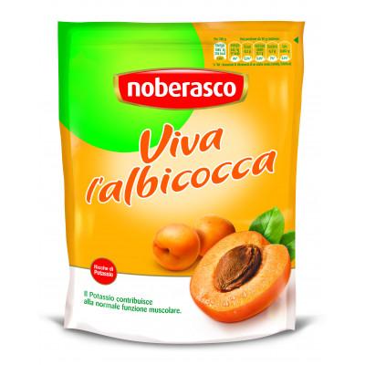 Caise Deshidratate, Noberasco, 200g