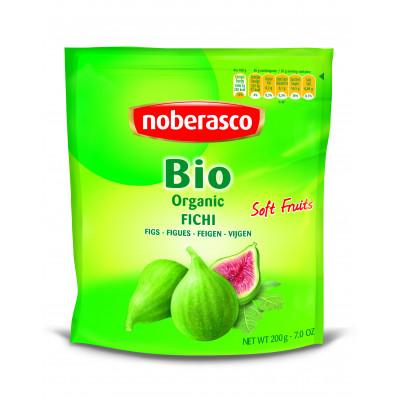 Smochine Deshidratate Eco, Noberasco, 200g