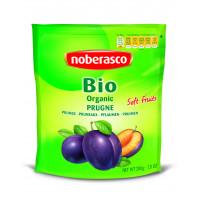 Prune Deshidratate Eco, Noberasco, 200g