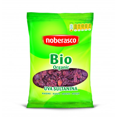 Stafide Eco, Noberasco, 250g