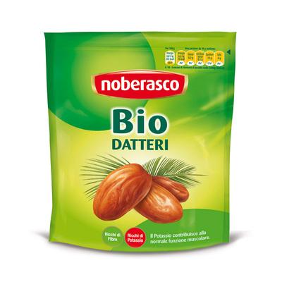 Curmale Deshidratate Bio, Noberasco, 200g