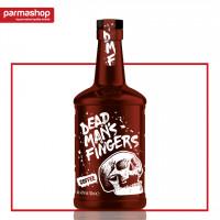Rom cu Cafea, Dead Man's Fingers, 0,7L