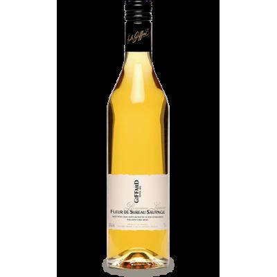 Lichior de Flori de Soc, Giffard, 20% alc., 0,7L