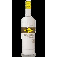 Lichior Cocos, Giffard, 16% alc., 0,7L