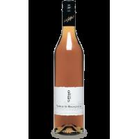 Lichior Vanilie Premium, Giffard,  20% alc., 0,7L