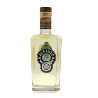 Gin Half Hitch, Dek Rutte, 40% alc., 0,7L
