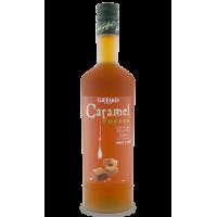 Lichior Caramel Toffee, Giffard, 0,7L