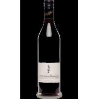 Lichior de Coacaze din Burgundia, Giffard, 20% alc., 0,7L