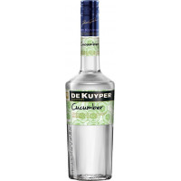Lichior Castravete, De Kuyper, 15% alc., 0,7L