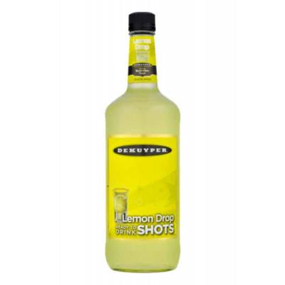 Schnapps Lamaie, De Kuyper, 24% alc., 0,7L