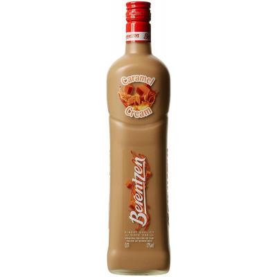 Lichior Caramel, Berentzen, 17% alc., 0,7L