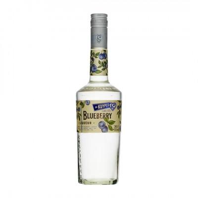 Lichior Afine, De Kuyper, 15% alc., 0,7L