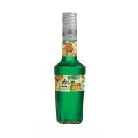 Lichior Pepene Galben, De Kuyper, 24% alc., 0,7L