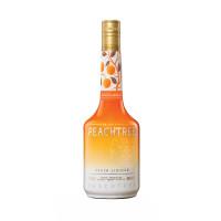 Lichior Peachtree, De Kuyper, 20% alc., 0,7L