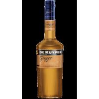 Lichior Ghimbir, De Kuyper, 0,7L