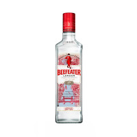 Gin London Dry, Beefeater, 40% alc., 0,7L
