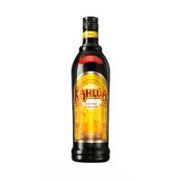 Lichior Kahlua, 20% alc., 0,7L