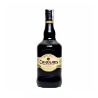 Crema Whisky, Carolans, 17% alc., 0,7L