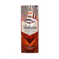 Whisky Cutie, Ballantine's, 40% alc., 0,7L