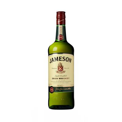 Whiskey Irlandez, Jameson, 40% alc., 1L