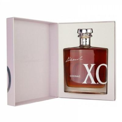 Cognac Eugenie, Lheraud, 43% alc., 0,7L