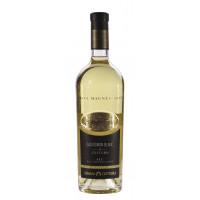 Vin Sauvignon Blanc Sec, Magnus Monte, 0.75L