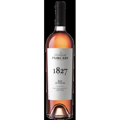 Vin Rose Magnum, Purcari, 1.5L