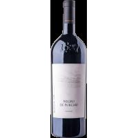 Vin Negru Magnum, Purcari, 1.5L
